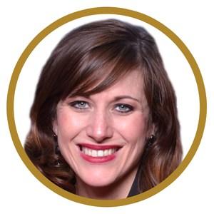 Tracy Shea's Profile Photo