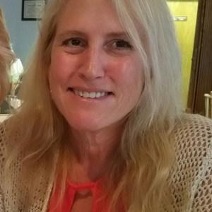 Christine Byrnes's Profile Photo