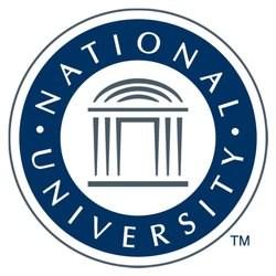National Univ. Grad