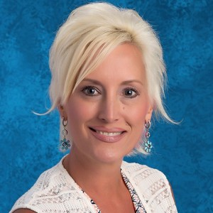 Lynn Shambaugh's Profile Photo