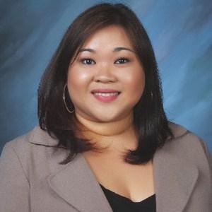 Syd Almendralo's Profile Photo