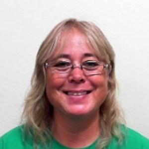 Windy McCleskey's Profile Photo