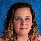 Kellie Rachell's Profile Photo