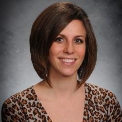 Jane Crenshaw's Profile Photo