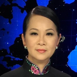 Dieu-Quyen Nguyen's Profile Photo
