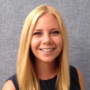 Caroline Paulson's Profile Photo