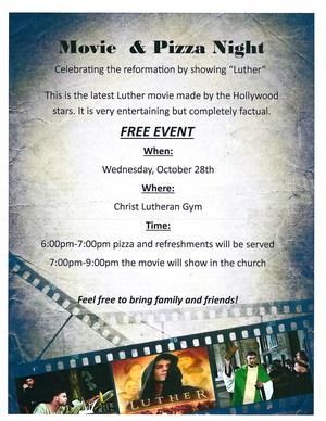 Movie Night for FB.jpg