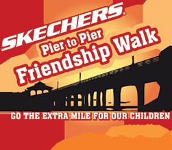 • PEF Skechers Walk - Manhattan Beach Pier • Sunday, October 28th,  8 a.m. - 12 p.m. Thumbnail Image