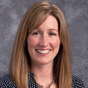 Kelly Zindel's Profile Photo