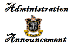 Admin Announcement.png