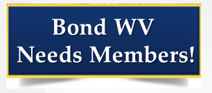 Bond WV Comm. Seeks Citizen Members Thumbnail Image
