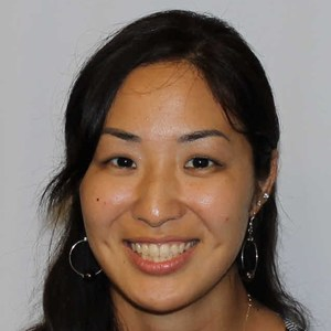 Rana Minemoto's Profile Photo