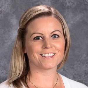 Michelle Cobaugh's Profile Photo