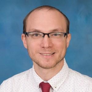 Matthew Fick's Profile Photo