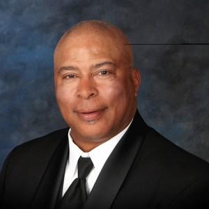 John Cyrus's Profile Photo