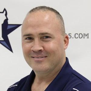 Jesse J. Bailey's Profile Photo