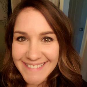 Carly Delino's Profile Photo