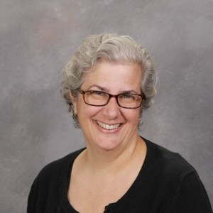 Yasmin Shepperd's Profile Photo