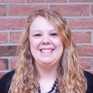 Caitlyn Doerner's Profile Photo