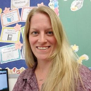 Shelby Hite's Profile Photo