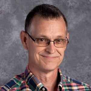 Bret Gillmore's Profile Photo