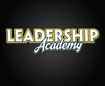 Caldwell Leadership Academy sign up forms in room 218 Thumbnail Image
