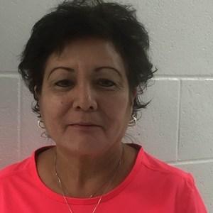 Virginia Ramirez's Profile Photo