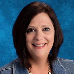 Regina Hutcheson's Profile Photo