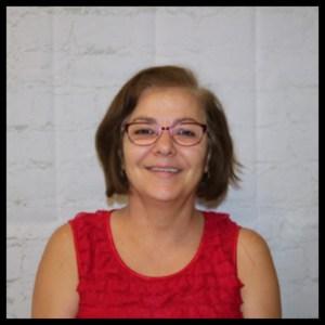 Eloisa Valencia's Profile Photo