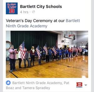 Veterans3.jpg