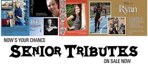 senior yearbook ad.jpg