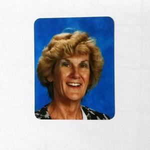 Ginny Mondragon's Profile Photo