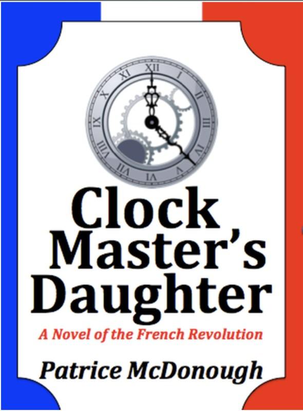 Ms. McDonough's Book Signing - June 6 Thumbnail Image