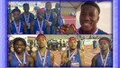 Track State Collage.jpg