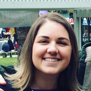 Emily DesJardins's Profile Photo