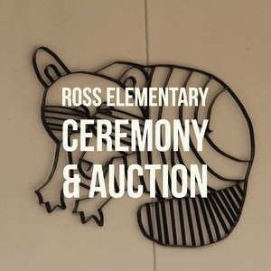 ross ceremony & auction.jpg