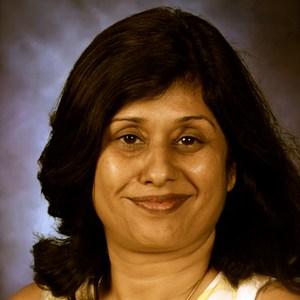 Ashima Vohra's Profile Photo