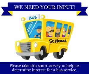 bus survey.png