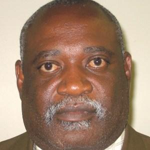 Sekufele Lewanika's Profile Photo