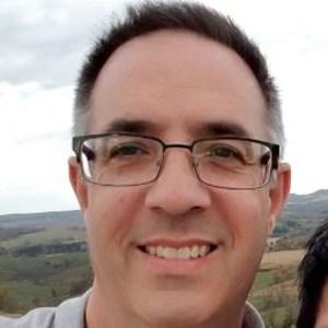 Jeff Hoskins's Profile Photo