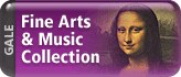 Fine Arts & Music Image/Link