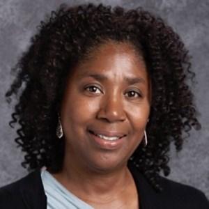 Kim Duncan's Profile Photo