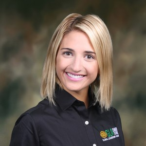 Rachel Veronis's Profile Photo