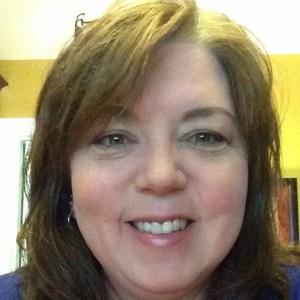 Lynette McKinley's Profile Photo