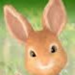 Peter Rabbit's Profile Photo