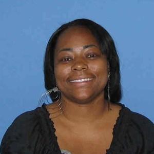 Carmelita Mason's Profile Photo
