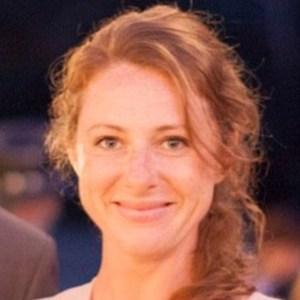 Jane Wilkins's Profile Photo