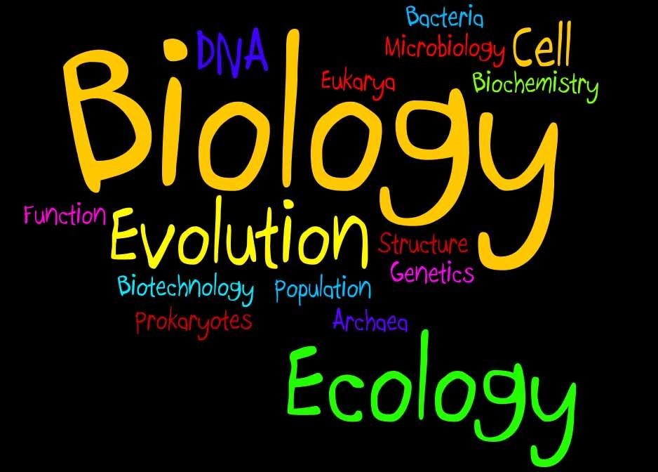Biology