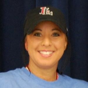 Carrie Gonzalez's Profile Photo