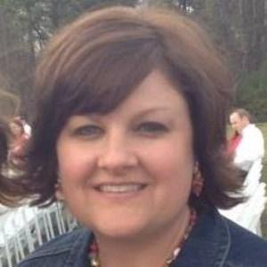 Heather Kubitz's Profile Photo